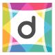 Officina Digitale Logo